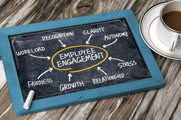 employee-engagement
